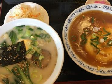 森ノ宮中華料理 一品位の画像1
