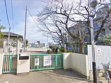 川崎市立浅田小学校の画像1