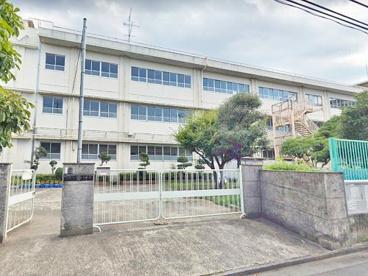 川崎市立向小学校の画像1