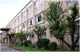 京都市立大淀中学校
