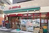 まいばすけっと 江戸川橋地蔵通り店
