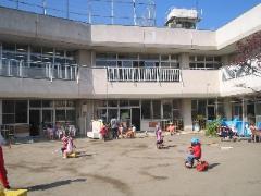 大泉学園保育園の画像1