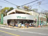 Y's mart(ワイズマート) 船橋法典店