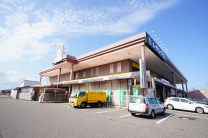 ムサシプロ 女池店の画像1
