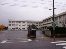 東豊小学校