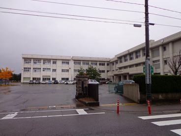 東豊小学校の画像1