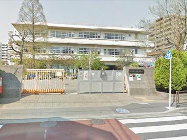 川崎市立宮前小学校の画像1