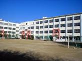 大阪市立矢田小学校