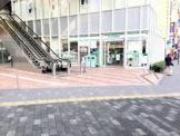 ファミリーマート湘南台一丁目店