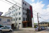 沢井病院(一般財団法人)
