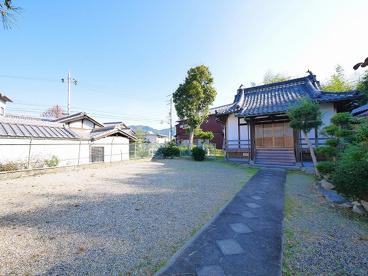 神護寺(兵庫町)の画像2