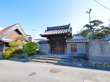 神護寺(兵庫町)の画像3