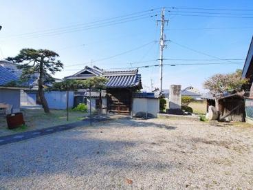 神護寺(兵庫町)の画像4