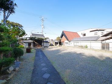 神護寺(兵庫町)の画像5