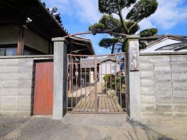 西岸寺(長柄町)の画像5