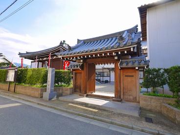 桂林寺(九条町)の画像2