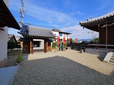 桂林寺(九条町)の画像5