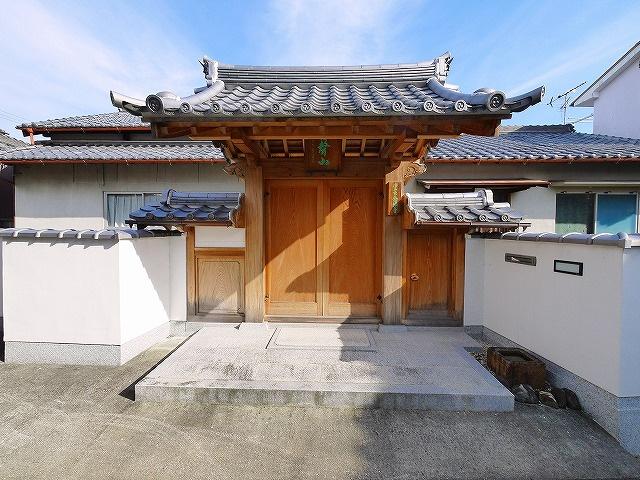 念佛寺(田町)の画像