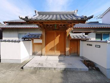 念佛寺(田町)の画像1