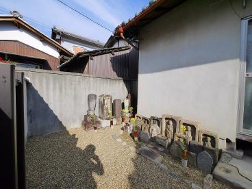念佛寺(田町)の画像3