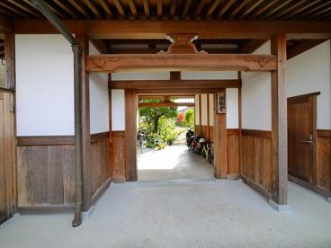 法林寺(田町)の画像3