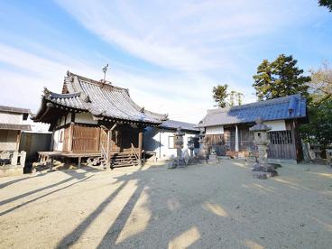 長福寺(武蔵町)の画像3