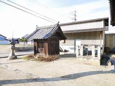 長福寺(武蔵町)の画像4
