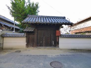 教念寺(武蔵町)の画像1
