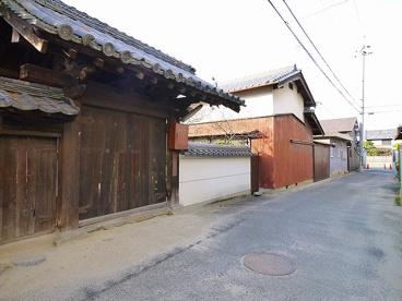 教念寺(武蔵町)の画像2