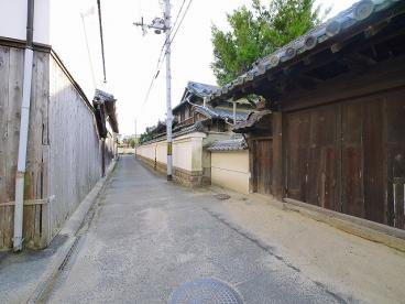 教念寺(武蔵町)の画像3