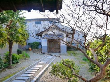 教念寺(武蔵町)の画像4