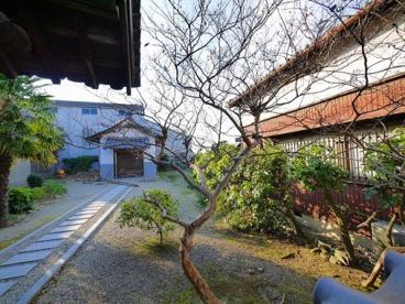 教念寺(武蔵町)の画像5