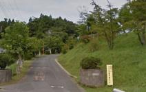 豊浦小学校