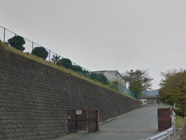 田尻小学校の画像1