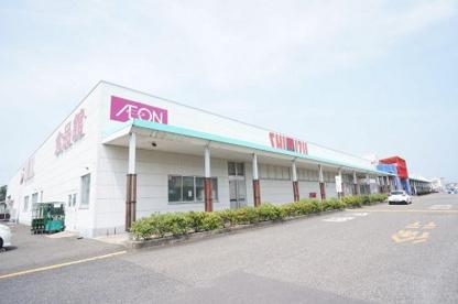 清水フードセンター 黒埼店の画像1