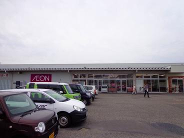 イオン山二ツ店の画像1
