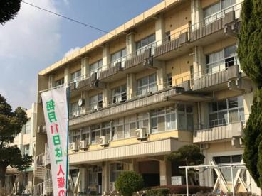 今治市立桜井小学校の画像1