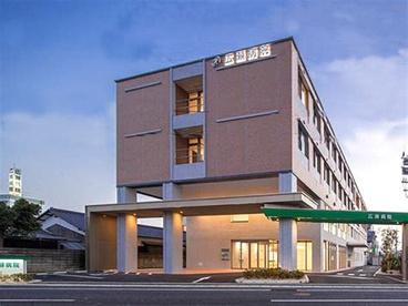 広瀬病院の画像1