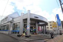 広島銀行安芸府中支店