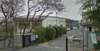 河原子中学校の画像1