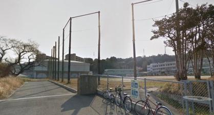 平沢中学校の画像1