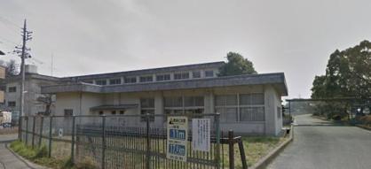 滑川中学校の画像1