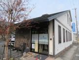 波田内科医院