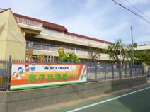 舞子幼稚園