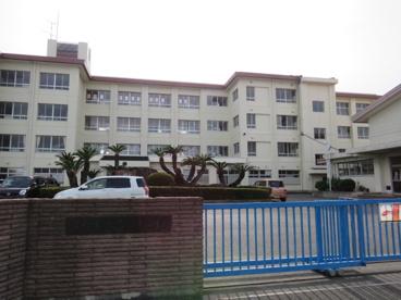 藤枝市立高洲小学校の画像1