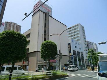 Olympic(オリンピック) 市川店の画像1