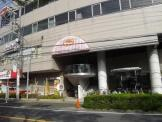ジョナサン 本八幡店