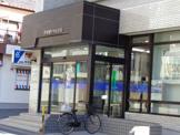 京葉銀行中山支店