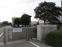 美野里中学校