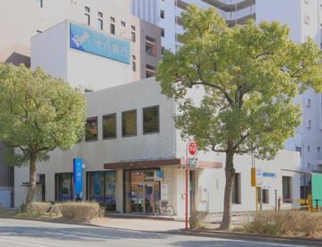 十八銀行西福岡支店の画像1